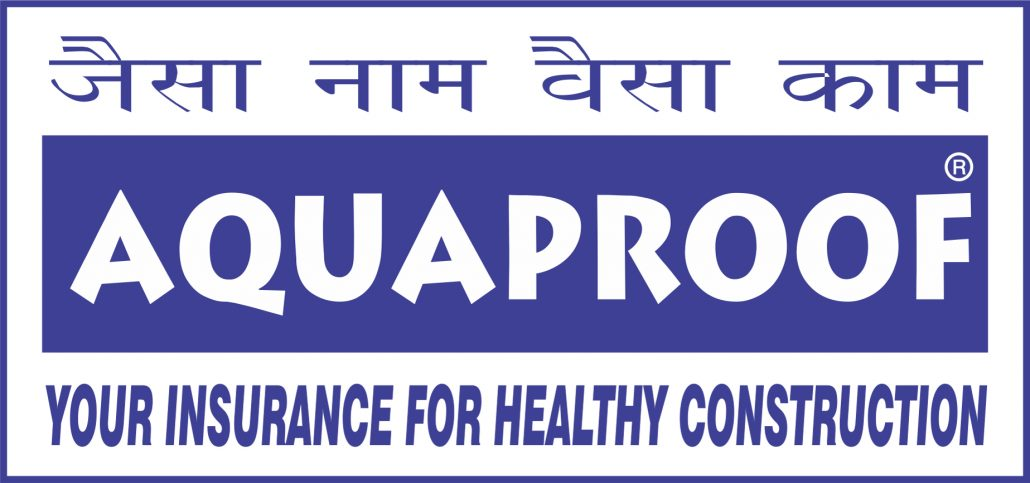 Aquaproof Construction Chemicals (I) Pvt. Ltd.
