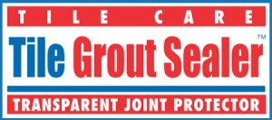 Tyle_Grout_Sealer