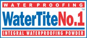Water_Tite_No1